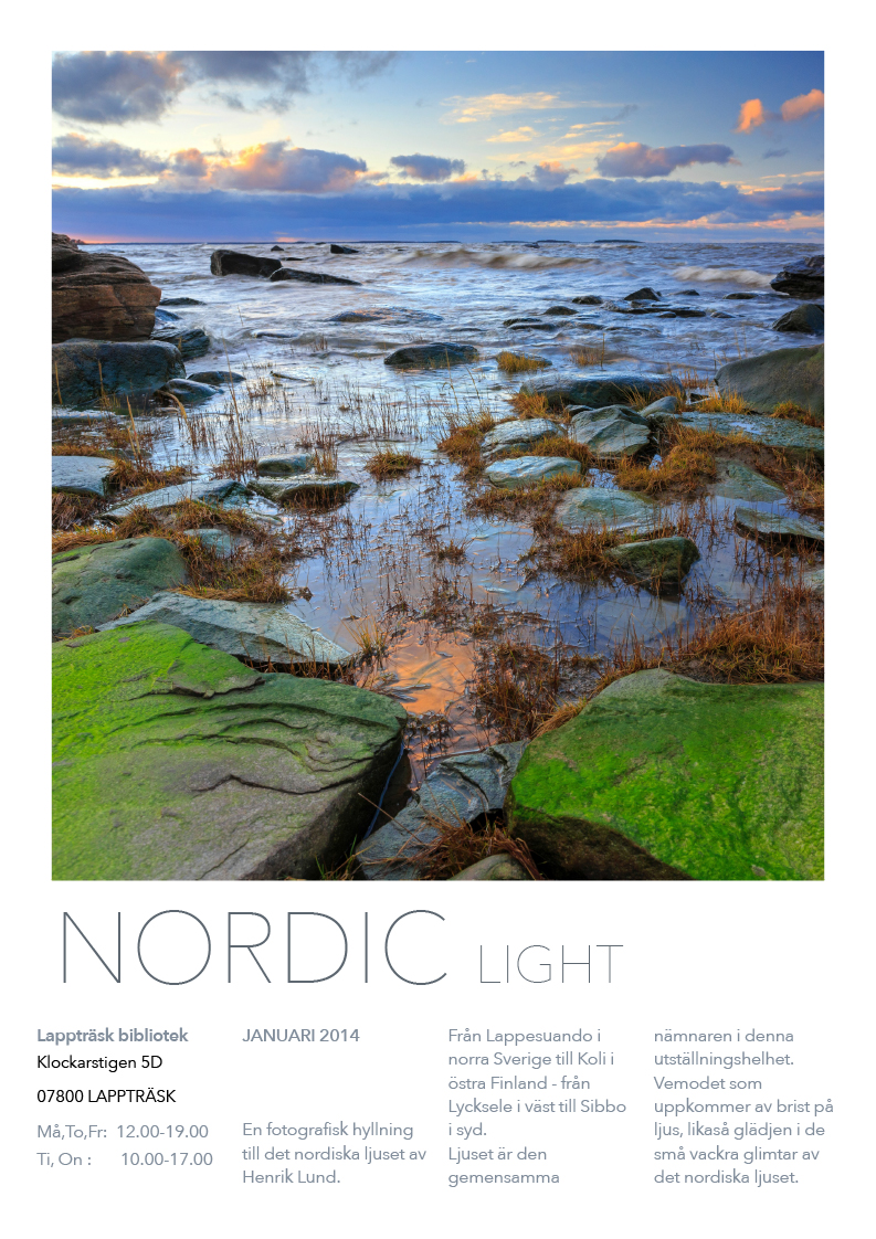 NordicLight_swe
